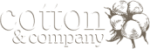 Cotton & Company Consulting. Website & Marketing Services.